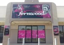 3D letters_panel signage_fernwood 01