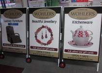 AFrame Wholers1.JPG