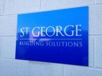 external_building signage.JPG