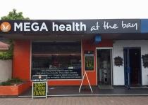 mega_health