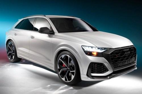 Audi-2080-S120