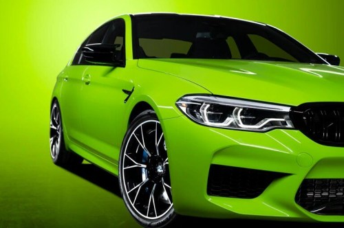 BMW-2080G-G16