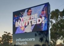 Influencers-Church-LED-Screen-Pylon-4