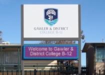 external_led_Gawler2.JPG