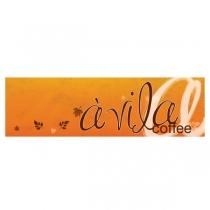 alive-coffee.jpg