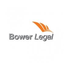 bower-legal.jpg