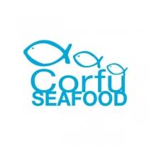 corfu-seafood.jpg