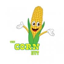 corn-hut.jpg