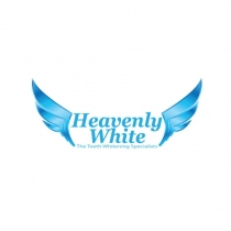 heavenly-white.jpg