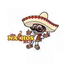 the-nachos-hut.jpg