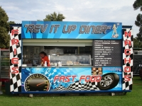 2011 up to clipsal 113.JPG