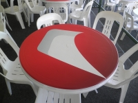 sage_table.jpg