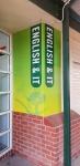 panel signage_golded grove highschool 14