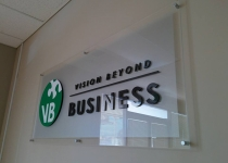 vb_business