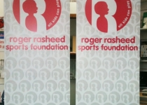 retractable banner_Roger Rasheed.JPG