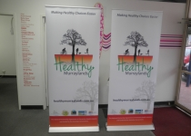 retractable banners 2.JPG