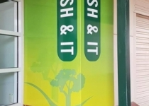 panel-signage_golded-grove-highschool-14