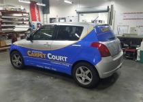 carpet_court