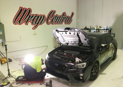 paint-protection-film-car-applicator